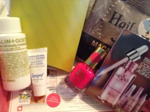 April2013Birchbox