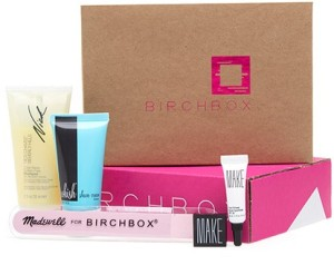 march2013birchbox